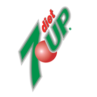 7up Diet 65 preview