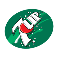 7up new 1 vector