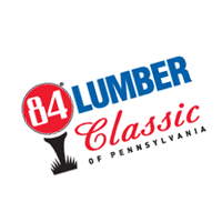 84 Lumber Classic preview