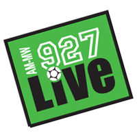 927Live preview