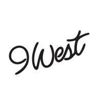 9 West preview