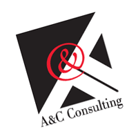 A&C Consulting vector