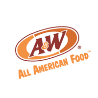 A&W 26 download