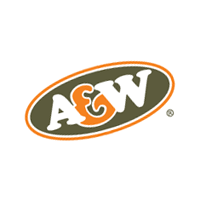 A&W download