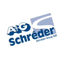 A+G Schreder preview
