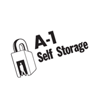 A-1 Self Storage download