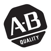 A-B Quality preview