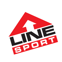A-Line Sport preview