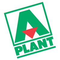 A-Plant vector