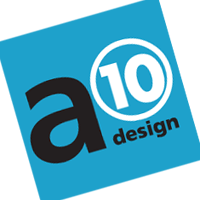A10 design download