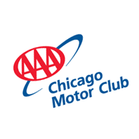 AAA Chicago Motor Club preview
