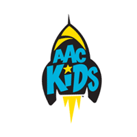 AAC Kids preview