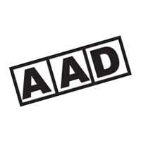 AAD download