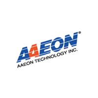 AAEON preview