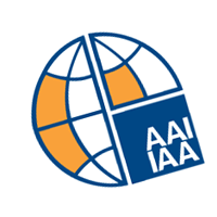 AAI IAA preview
