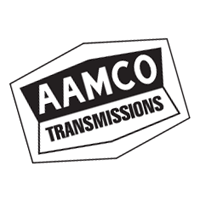 AAMCO vector
