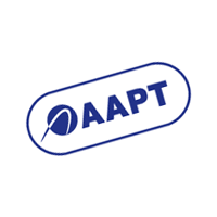 AAPT 174 download