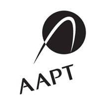 AAPT preview