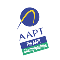 AAPT Championships preview