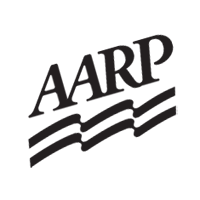 AARP download