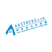 AASTOCKS com preview