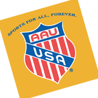 AAU USA preview