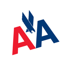 AA American Airlines preview