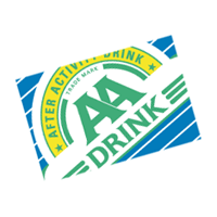 AA Drink preview