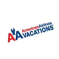 AA Vacations preview