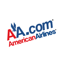 AA com American Airlines preview