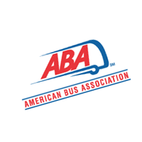 ABA 210 preview