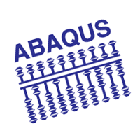 ABAQUS preview