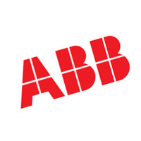 ABB 226 download