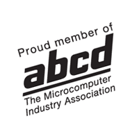 ABCD download