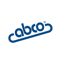 ABCO 277 download