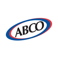 ABCO preview