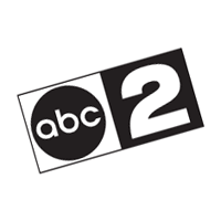 ABC 2 download