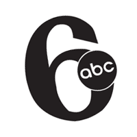 ABC 6 preview