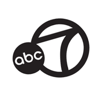 ABC 7 preview