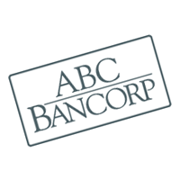 ABC Bancorp preview