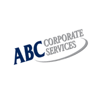 ABC Corporate Services preview