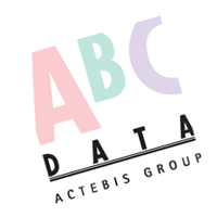 ABC Data Actebis Group preview