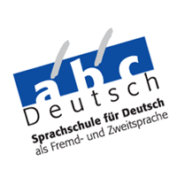 ABC Deutsch preview