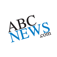 ABC News com download
