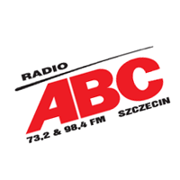 ABC Radio preview