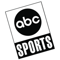 ABC Sports 271 preview