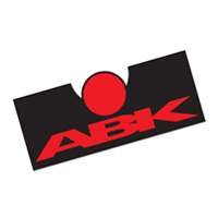 ABK download