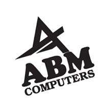 ABM Computers download