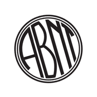 ABNT preview
