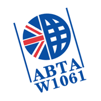 ABTA W1061 download